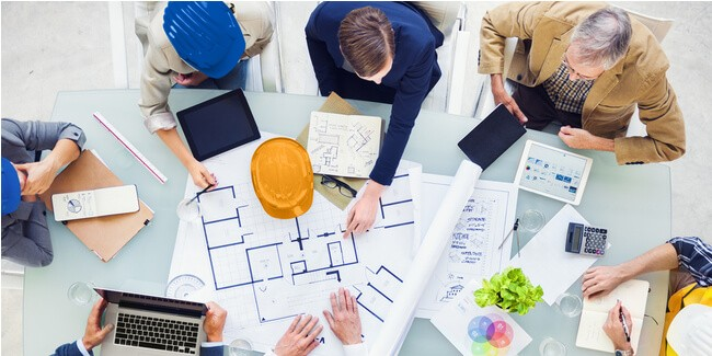 כמה עולה ביטוח אחריות מקצועית למהנדס