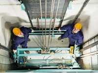 ביטוח אחריות מקצועית לבודק מעליות