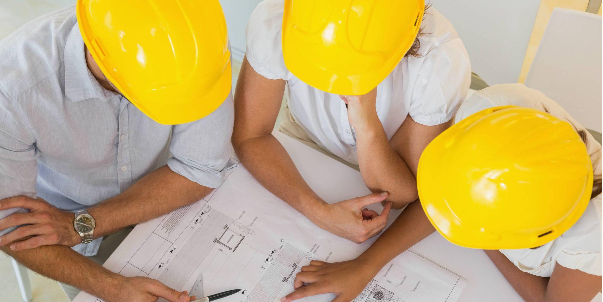 ביטוח אחריות מקצועית להנדסאים
