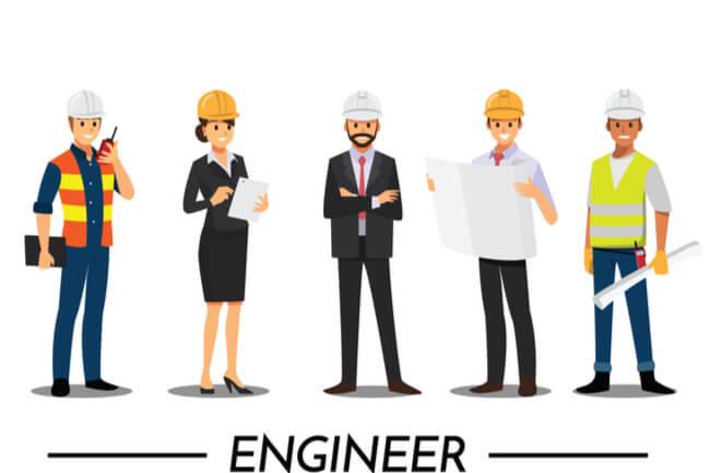 ביטוח אחריות מקצועית להנדסאי מחיר