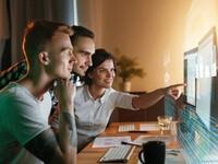אחריות מקצועית לחברות תוכנה