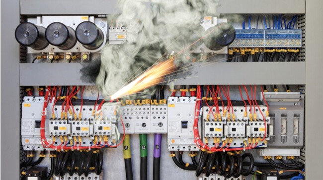 ביטוח אחריות מקצועית לחשמליאים