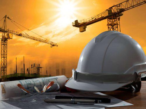 בחירה נכונה של פוליסת אחריות מקצועית למהנדס בניין