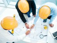 ביטוח אחריות מקצועית למתכנני ערים