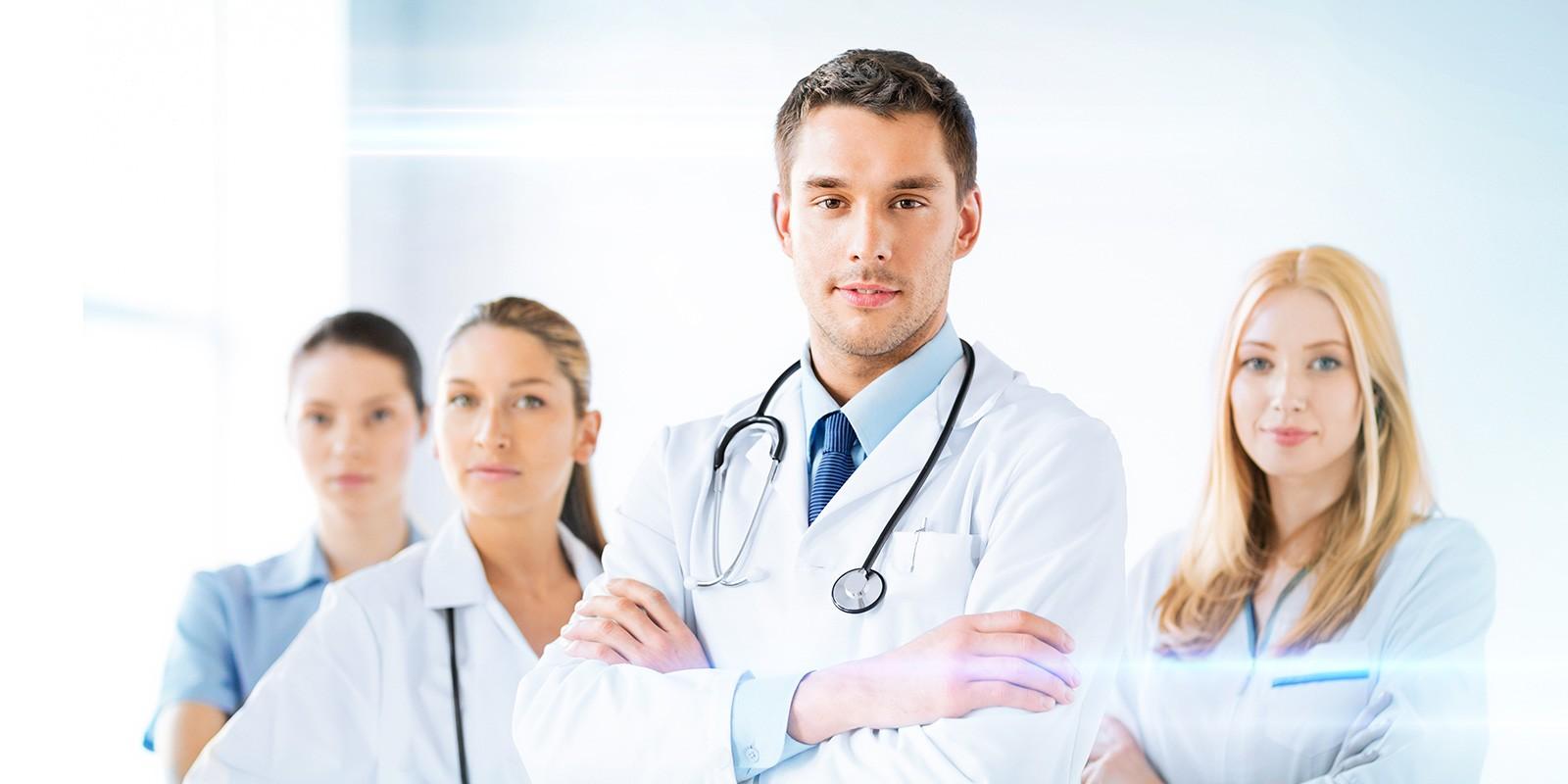 ביטוח בריאות בהתאמה אישית
