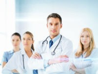 הרפורמה בביטוחי הבריאות