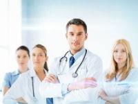 ביטוח אחריות מקצועית רפואית