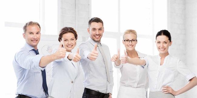 ביטוח אחריות מקצועית פרא רפואית