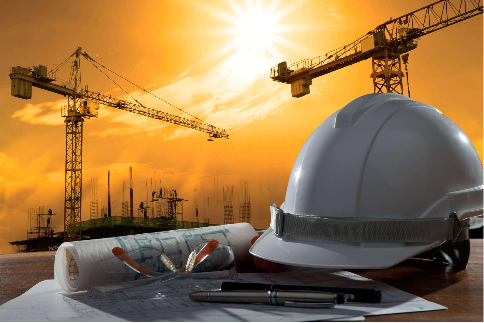 ביטוח אחריות מקצועית למהנדס בניין