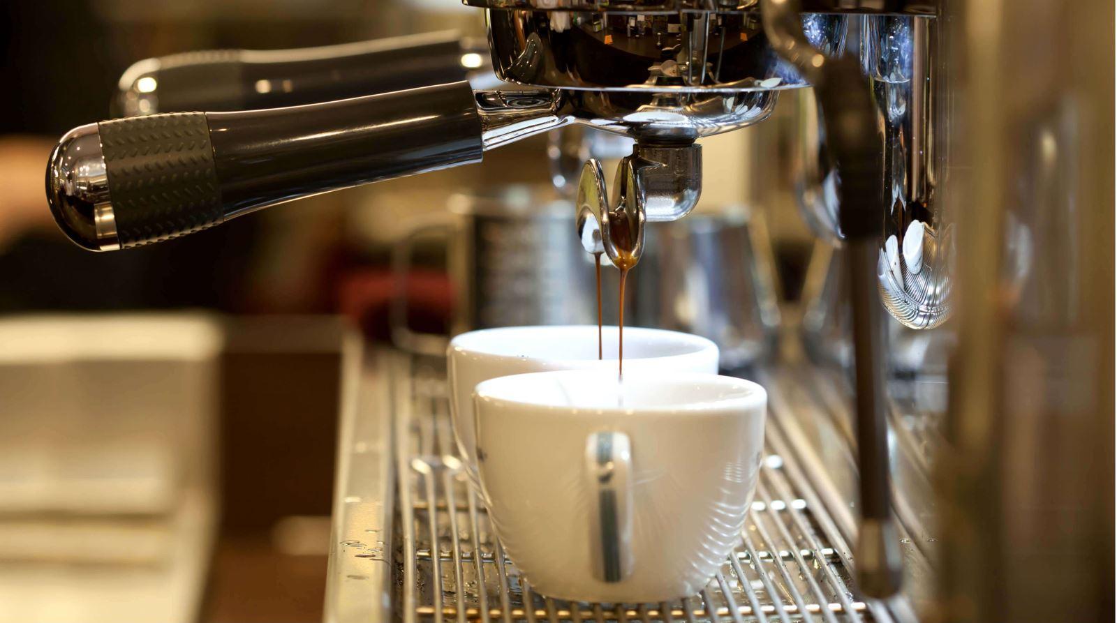 ביטוח בית קפה