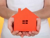 קבל הצעה מיידית לביטוח דירה