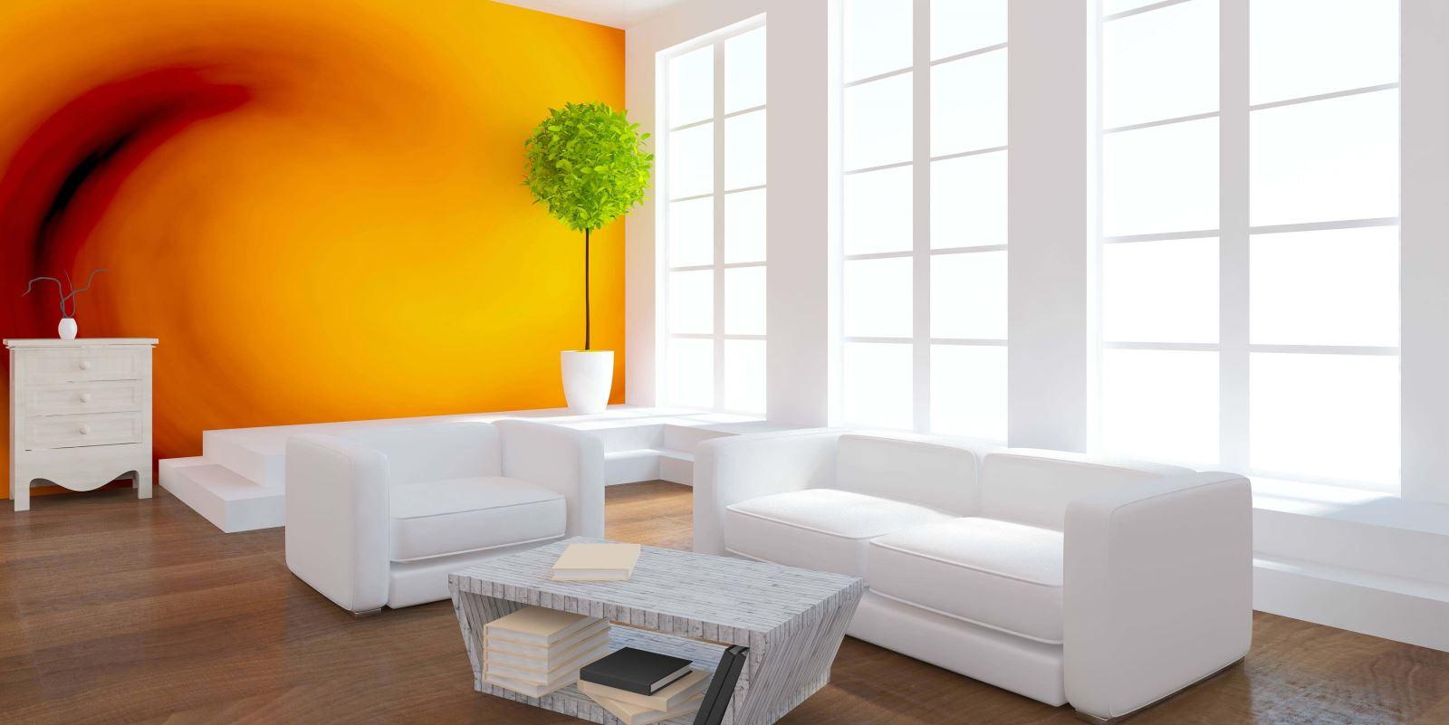 ביטוח מבנה לדירה
