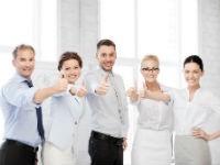 ביטוח מקצועי לקלינאי תקשורת