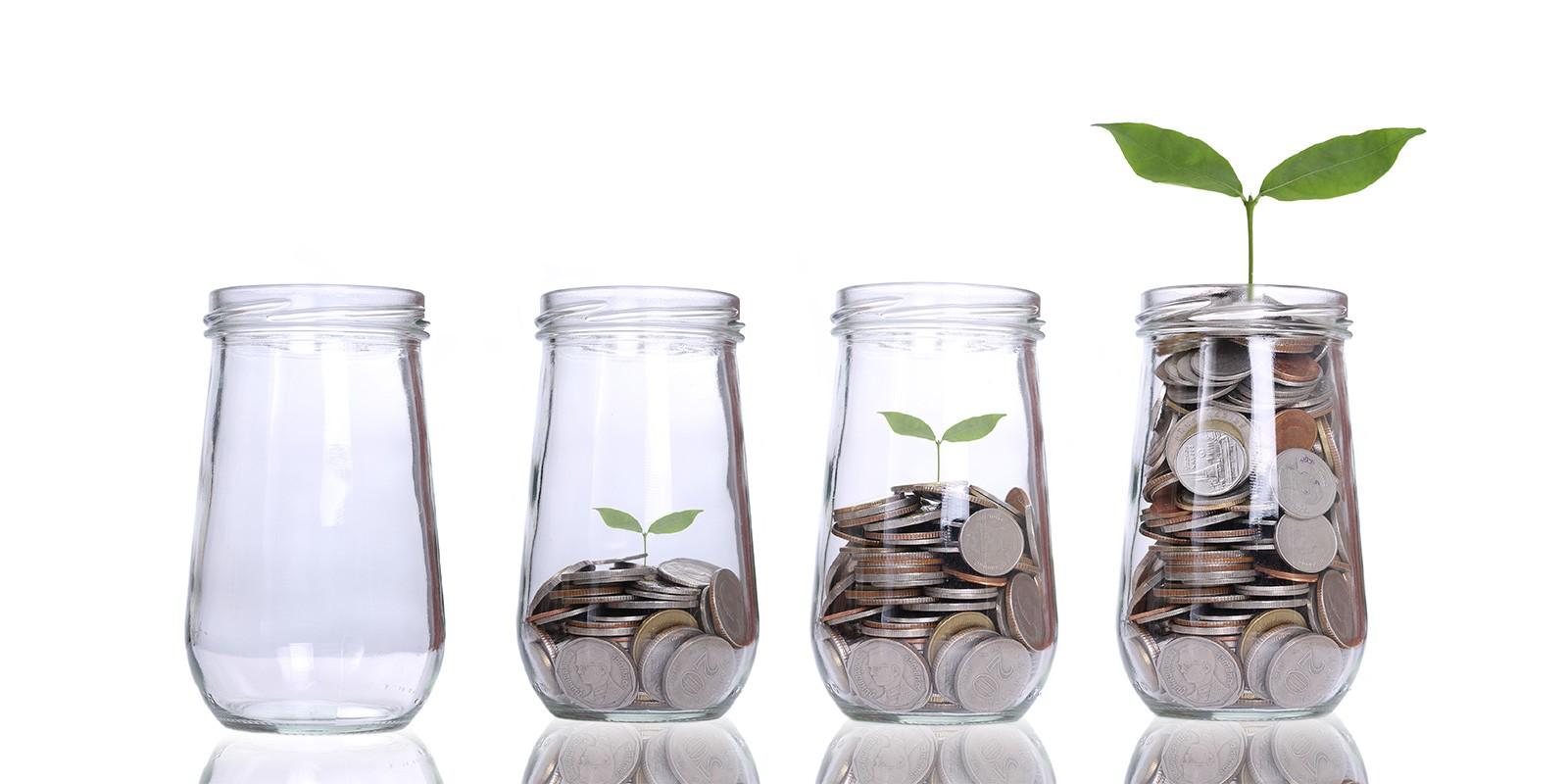 תן לנו לדאוג לעתיד הכלכלי של משפחתך