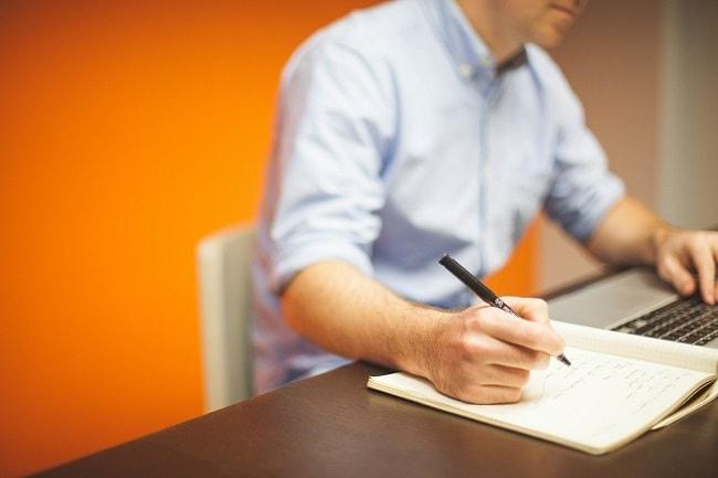 ביטוח עסק - עסק קטן סיכונים גדולים