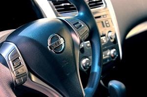 ביטוח הרכב שחשוב להכיר