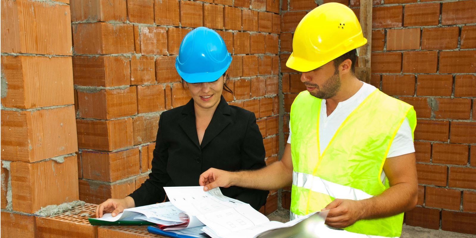 ביטוח אחריות מקצועית ליועץ בטיחות