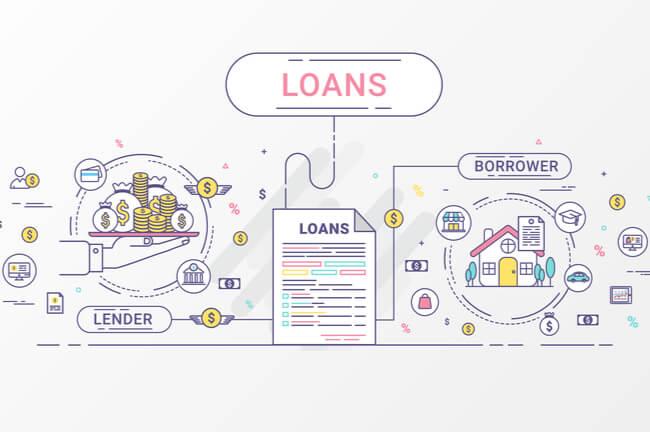 הלוואה לכל מטרה