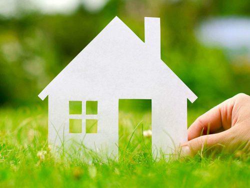 השוואת מחיר בביטוח דירה