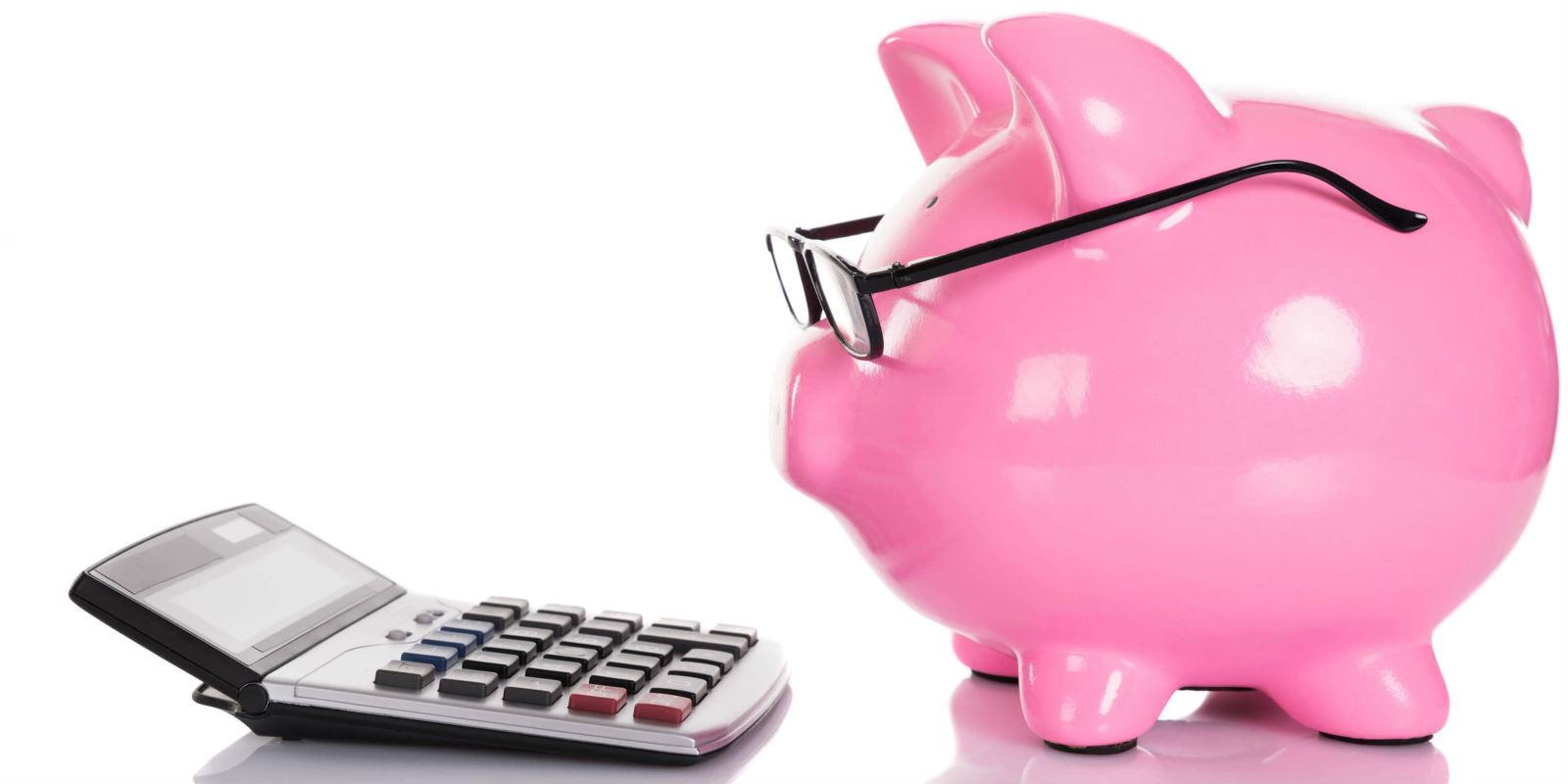 השוואת מחיר לביטוח דירה