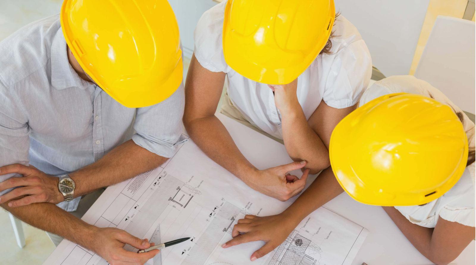 ביטוח אחריות מקצועית למהנדס