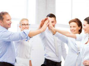 ביטוח אחריות מקצועית לעובד סוציאלי