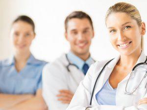 ביטוח אחריות מקצועית לפזיוטרפיסטים