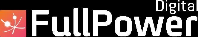 בניית אתרים ושיווק דיגיטלי בפולפאוור!